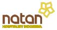 Natan Hospitality